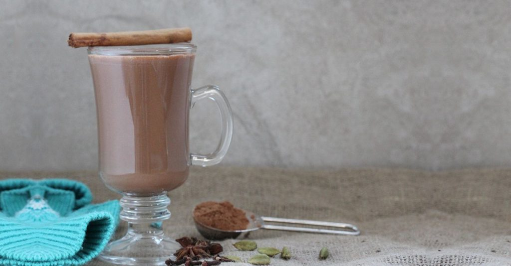 warming-chai-spiced-hot-chocolate