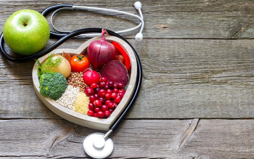 metabolic-balance
