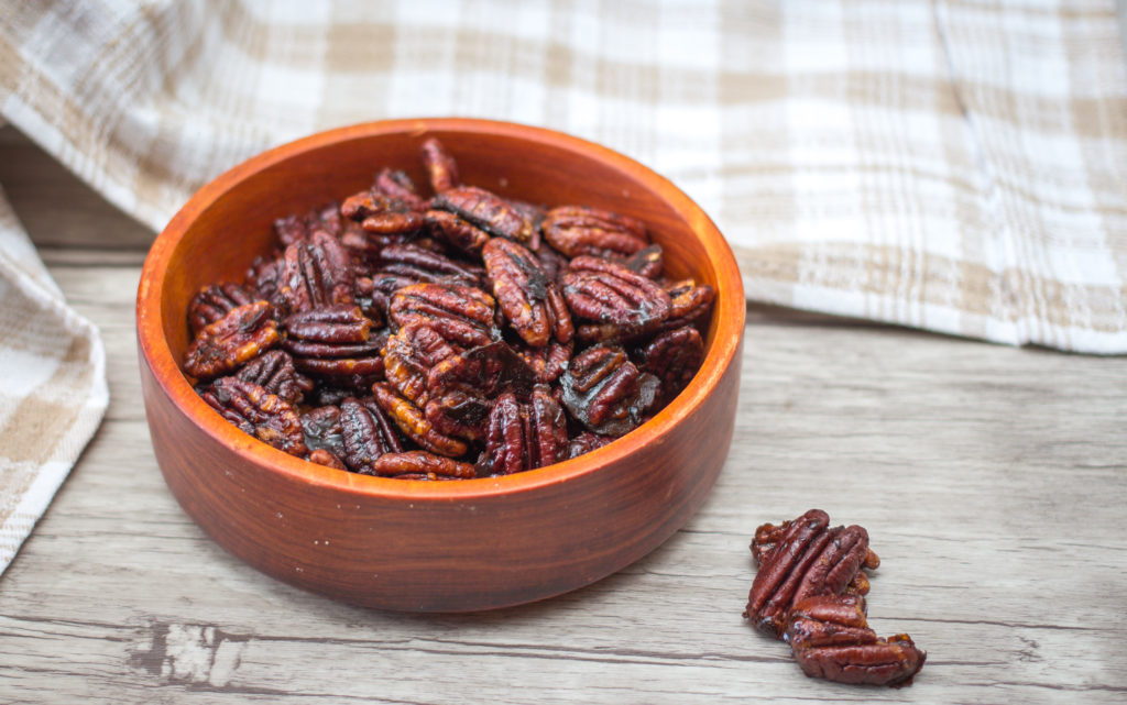 pecan candy 1-1