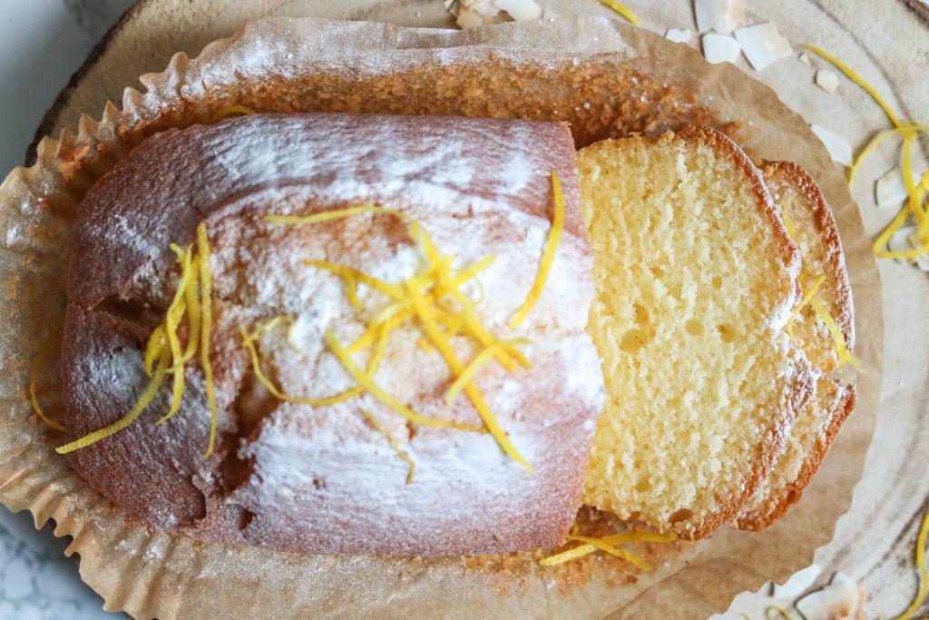 lemon-coconut-cake-7